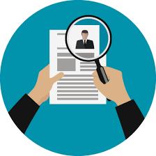 Resume Writing Cv Writing Services