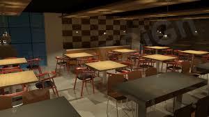 office cafeteria design. 01_Etech Office_Cafeteria_7675.jpg Office Cafeteria Design