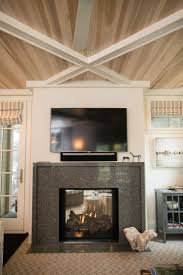 outstanding see thru astria polaris fireplace twin city fireplace stone with regard to outstanding astria fireplace