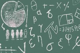 Пензенские учителя пишут контрольные работы Новости Пенза Взгляд Пензенские учителя пишут контрольные работы