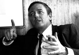 Image result for william f buckley