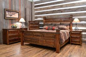 cabin style furniture.  Cabin Cabin Style Furniture Home Furnishings For Interiors Bedroom Collection  Small Rustic Decorating Ideas Inside O