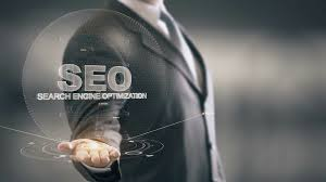 SEO Firm for Your Business