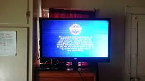vizio tv. vizio tv