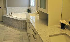 yellow marble countertop marble color for bathroom marble 2 yellow marble kitchen countertops yellow marble countertop
