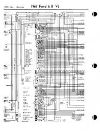 Ford F550 Dump Truck Wiring Diagram   Touch Wiring Diagrams as well 2012 F250 Headlight Fuse Diagram   Wiring Library moreover 2001 Ford Econoline Blower Wiring   Wiring Library further 2006 Ford E350 Wiring Diagram   Wiring Diagrams Schematic further 86 Corvette Fuse Block Diagram Wiring Schematic   Wiring Library in addition 4x4 Wiring Diagram 06 F250 Sel   Wiring Library together with  together with 2006 Ford E350 Wiring Diagram   Wiring Diagrams Schematic in addition 4x4 Wiring Diagram 06 F250 Sel   Wiring Library furthermore 2006 Ford E350 Wiring Diagram   Wiring Diagram Data likewise 1968 Ford Mustang Wiring Harness Diagram   Wiring Library. on ford f transmission repair manual fuse box diagram on nissan liter engine ke parts car wiring diagrams explained wire data schema alternator headlights schematic e trailer panel enthusiast lariat excursion
