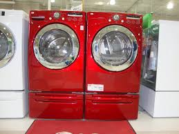 Full Size of Dryer Set:colored Kitchen And Laundry Appliances Wonderful Best  Price Washer And ...