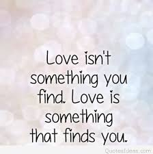 Finding Love Quotes Impressive Finding Love Quotes Entrancing Finding Love Quotes Unique Best 48