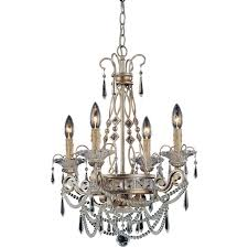 1 132 4 211 savoy house lighting boutique chandeliers 4 light mini chandelier