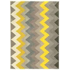 gray and yellow area rug charming yellow area rug yellow area rug