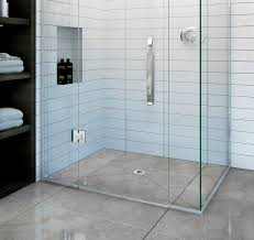 shower options 02