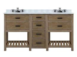 stylish modular wooden bathroom vanity. Brilliant Vanity Modular Bathroom Vanity Textured Wood Sets From  Designs Mobile Home Tops   With Stylish Modular Wooden Bathroom Vanity