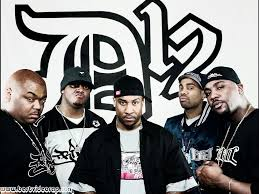 D12 Wallpapers Download Video Hip Hop Free 2010