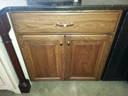 Amish Cabinet Doors Amish Kitchen Cabinet Makers Lancaster Pa Pikniecom