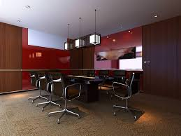 posh office furniture. conference room with posh table and chairs d model max office furniture a