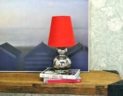 full size of vase table lamps glass base lamp design wood antique lighting splendid tips converting
