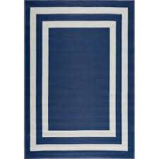 4 x 6 outdoor rugs rugs the home