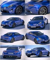 2018 renault alpine a110. modren 2018 intended 2018 renault alpine a110