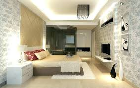 bedroom tv decorating ideas master bedroom with large size of wall ideas in stand small mounted bedroom tv decorating ideas