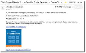 how do you email a resumes email to recruiter with resume cover letter samples cover letter