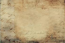 41 antique love letters wallpaper on