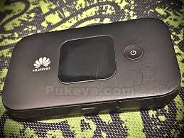 Mencoba koneksi modem huawei e3276 di laptop. Cara Mengatasi Modem Mifi No Service Tidak Ada Sinyal Pukeva