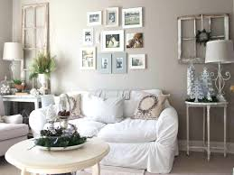 wall decor outlet elegant interior design ideas to living room decorating  equipped large for with white