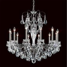 one other image of chandelier crystal components