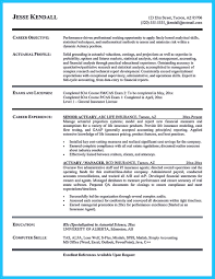 How To Make Bartender Look Good On Resume Great A Cover Letter For