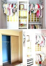 simple closet organization ideas. Simple Closet Organization Ideas Ty Wire Organizers Canada
