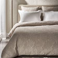 Bed Linen Decorating Bed Linen Shopping Online In India Ddecor