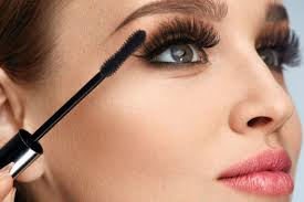 diffe diffe types of bridal makeup