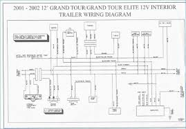 excursion fleetwood rv wiring diagram for electrical complete 1990 fleetwood rv wiring diagram at 1990 Fleetwood Southwind Wiring Diagram