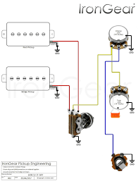 epiphone les paul wiring diagram picture wiring diagram gibson wiring diagram for burstbucker pro wiring library epiphone les paul special ii epiphone les paul special ii
