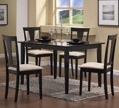 Kitchen Table Sets Black Cheap Kitchen Table Set Kitchen Cheap Modern Kitchen Table Sets