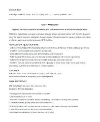Making A Resume - Free Letter Templates Online - Jagsa.us