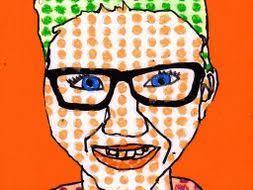 Image result for roy lichtenstein