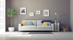 40 Tips For Finding The Right Interior Designer For Your Home Jack New Right At Home Furniture Concept Interior