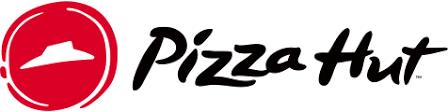 pizza hut logo transparent. Beautiful Logo Pizzahut Japan  On Pizza Hut Logo Transparent