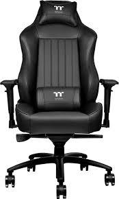 выбрать <b>кресло thermaltake</b>