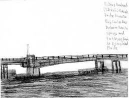 Bridgehunter Com Big Carlos Pass Bridge