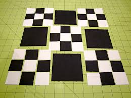 Quilt Basics - Quilt Blocks from Squares, Rectangles & Triangles ... & Basic beginner blocks Adamdwight.com