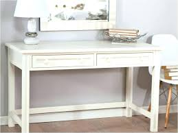 bedroom vanity set dresser vanity set large size of dresser vanity set white bedroom vanity vanity