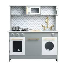 <b>Play Kitchen</b> Sets & Accessories You'll Love in 2021 | Wayfair