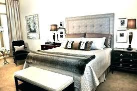full bedroom furniture designs. Bedroom Modern Designs Luxurious Master Restful And Elegant Full Furniture N