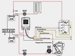 boat battery isolator wiring diagram wiring diagrams best boat battery isolator switch wiring diagram marine nickfayos club battery switch wiring diagram boat battery isolator