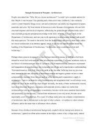 Wondrous Personal Leadership Statement Paper Ethics
