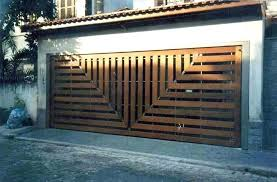 walk through garage door. Walk Through Garage Door Lowes How Much Do Doors Cost Ideas