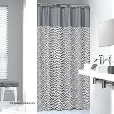 72 by 78 shower curtain shower curtain with curtains inch long shower curtains new extra long shower 72 x 78 fabric shower curtain liner