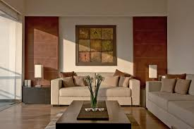 Indian Interior Home Design Modernist House In India A Fusion Of
